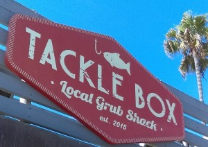tackle-box-sign
