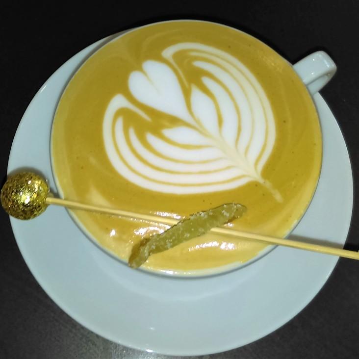 gingersnap-latte