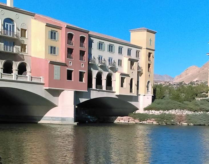 bridge-at-lake-las-vegas
