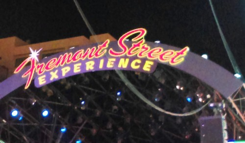 freemont-experience-sign