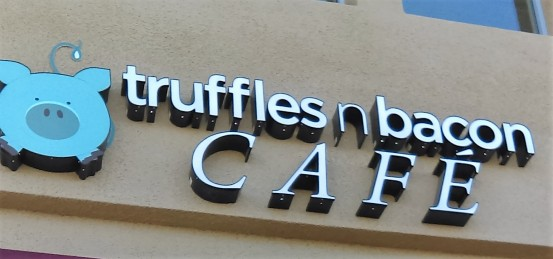 truffles-n-bacon-sign