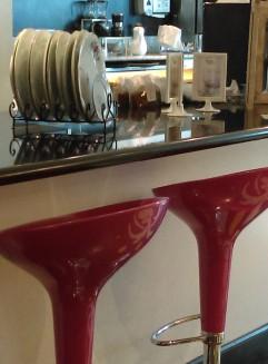 tea-stools